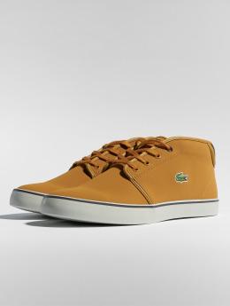 Lacoste Sneakers Ampthill 318 1 Caj béžová