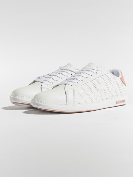 Lacoste Sneakers Graduate 318 1 Spw bialy