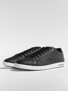 Lacoste Sneakers Graduate 318 1 Spm black