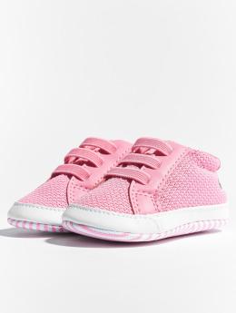 Lacoste Sneakers L.12.12 Crib 318 1 Cab rosa
