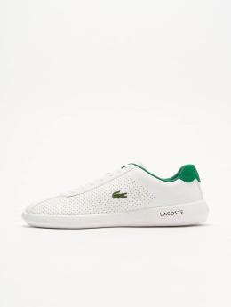 Lacoste Zapatillas de deporte Avance 318 1 Spm blanco