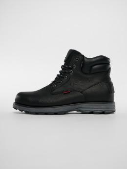 Levi's® Ботинки Arrowhead черный