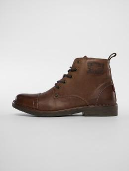 Levi's® Sneaker Track braun