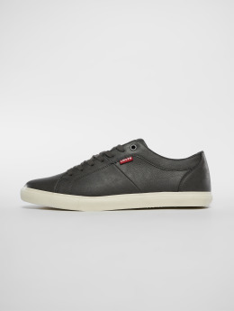 Levi's® Sneakers Woods gray