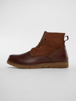 Levi's® Vapaa-ajan kengät Jax ruskea