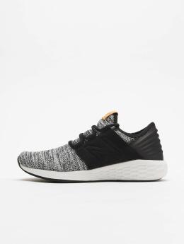 New Balance Sneaker MCRUZ bianco
