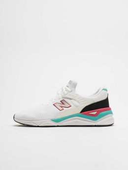 New Balance Sneaker MSX90 bianco