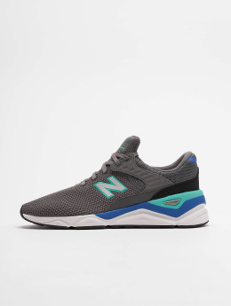 New Balance Sneaker MSX90 grau