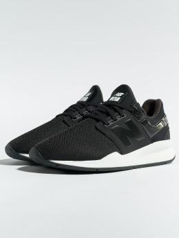 New Balance Sneaker WS247 nero