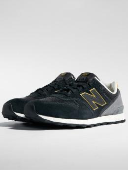 New Balance sneaker WR996 zwart