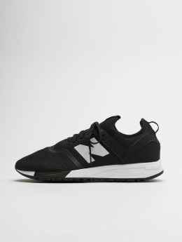 New Balance sneaker MRL247 zwart