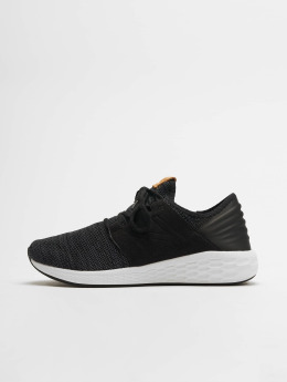 New Balance Sneakers MCRUZ black