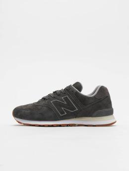 New Balance Sneakers ML574 grå