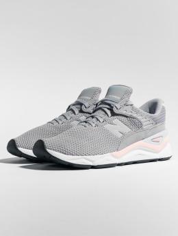 New Balance Sneakers WSX90 grå