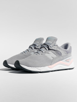 New Balance Sneakers WSX90 gray