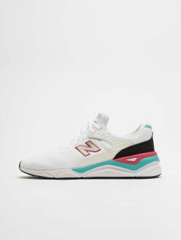 New Balance Sneakers MSX90 hvid
