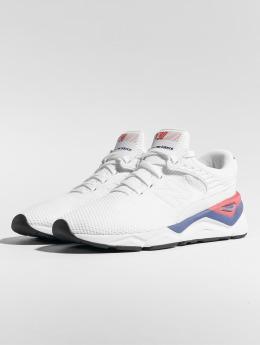 New Balance Sneakers WSX90 vit