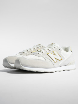 New Balance Tennarit WR996 beige