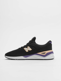 New Balance Tennarit MSX90 musta