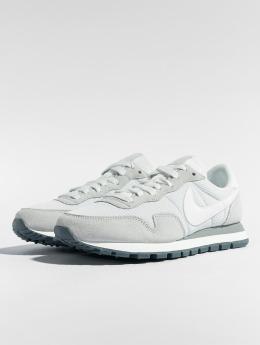 Nike Сникеры Air Pegasus 83 серый