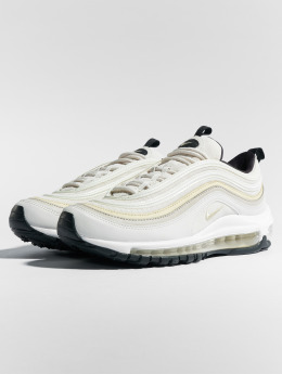 Nike Baskets Air Max 97 beige
