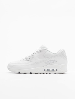 Nike Baskets Air Max 90 Essential blanc