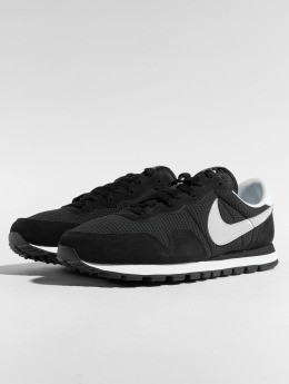 Nike Baskets Air Pegasus 83 Sneakers noir