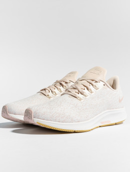 Nike Baskets Air Zoom Pegasus 35 rose