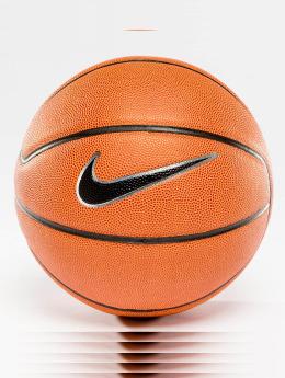Nike Performance bal KD Outdoor 8P oranje