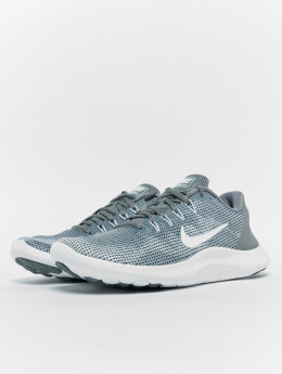 Nike Performance Baskets Flex RN 2018 gris