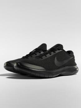 Nike Performance Baskets Flex Experience RN 7 noir