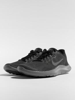 Nike Performance Laufschuhe Flex RN 2018 schwarz