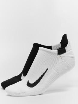 Nike Performance Ponožky Multiplier pestrá