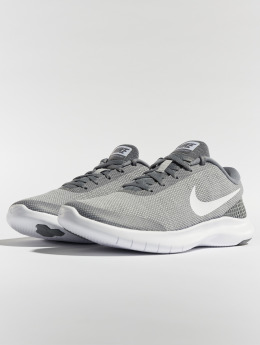 Nike Performance sneaker Flex Experience RN 7 grijs