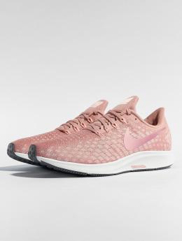 Nike Performance Sneakers Air Zoom Pegasus 35 pink