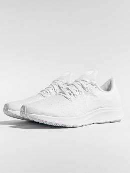 Nike Performance Tøysko Air Zoom Pegasus 35 hvit
