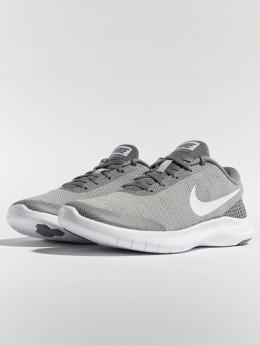 Nike Performance Tennarit Flex Experience RN 7 harmaa