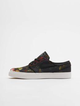 Nike SB sneaker Zoom Stefan Janoski bont