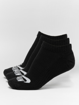 Nike SB Socks No-Show black