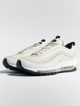Nike Sneaker Air Max 97 beige