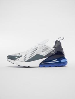 Nike Sneaker Air Max 270 bianco