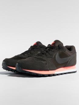 Nike sneaker MD Runner 2 bruin