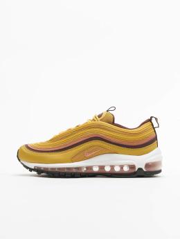 Nike sneaker Air Max 97 goud