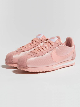 Nike Frauen Sneaker Classic Cortez 15 in pink
