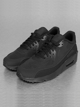 Nike Sneaker Air Max 90 Ultra 2.0 (GS) schwarz