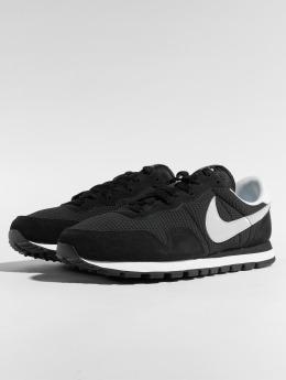 Nike Sneaker Air Pegasus 83 Sneakers schwarz