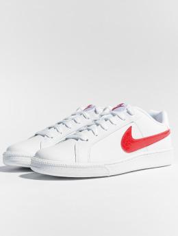 Nike Sneaker Court Royale weiß