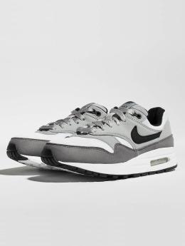 Nike sneaker Air Max 1 wit