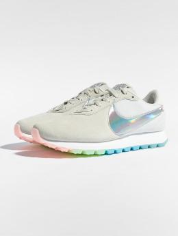Nike Sneakers Pre-Love O.X. beige