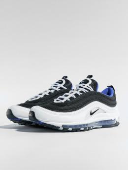 Nike Sneakers Air Max 97 biela